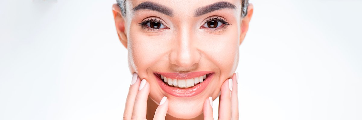 Tratamiento de Bruxismo en Valencia con férula dental de descarga